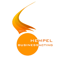 logo200px hempel businessacting